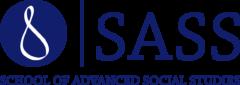 SASS_logo