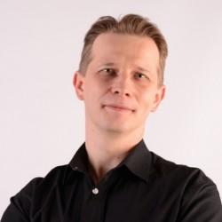 Andrej Kovačič
