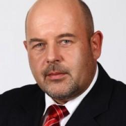 Janez Balkovec FUDŠ