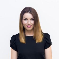 Mirijana Cota
