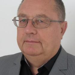 Nikolai Genov