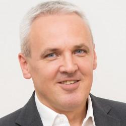 Peter Topič