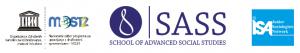 SSSC organizacije