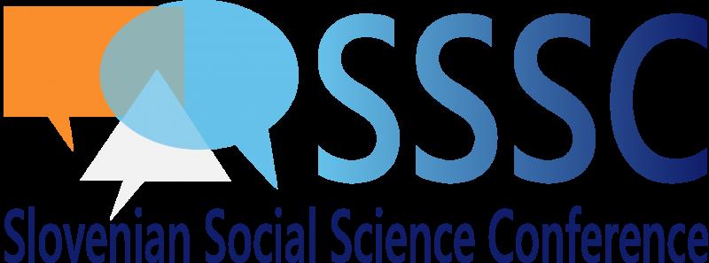 SSSC konferenca