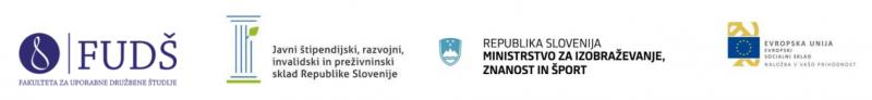 logotipi projekta