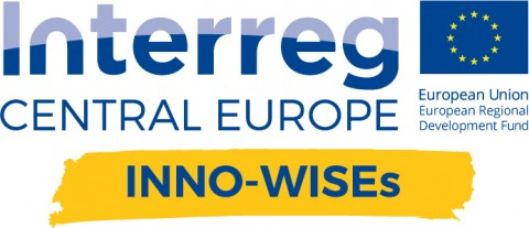 inno-wises logo