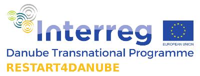 Restart 4 Danube