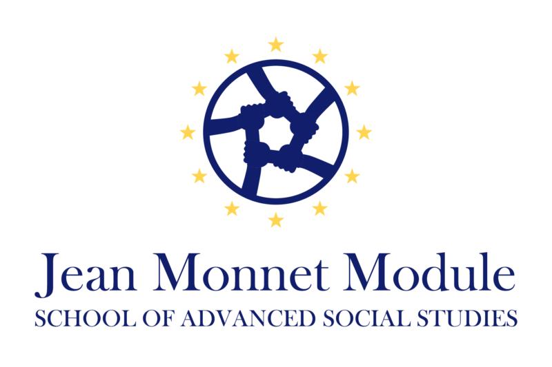 jean monnet module tea golob_logo FUDŠ