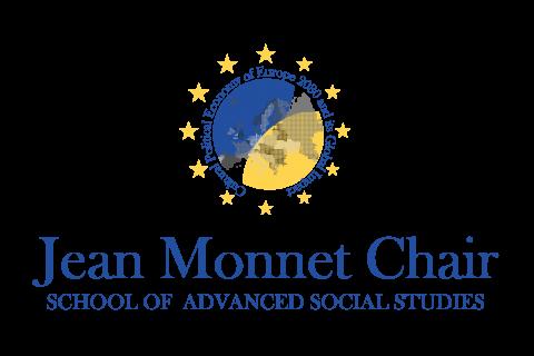 jean_monnet_chair_borut_roncevic_logo_v1_erasmus