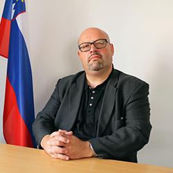 Matevz-Tomsic-prof-dr-SASS