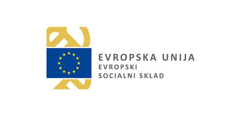 evropska-unija-evropski-socialni-sklad