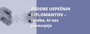 zgodbe uspešnih diplomantov_2