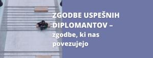 zgodbe uspešnih diplomantov_3
