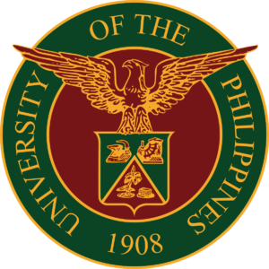 University_of_The_Philippines_seal