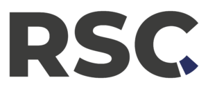 logo RSC_RGB
