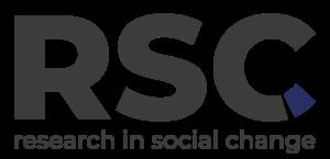 logo RSC_sign_RGB