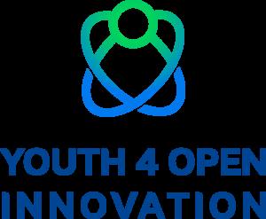 Youth-4-Open-Innovation-Logo