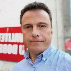 Janez Kolar_2021