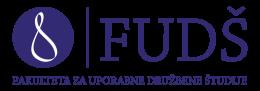 logo FUDŠ