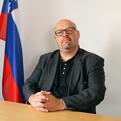 prof-dr-Matevž-Tomšič-FUDS