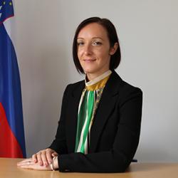 Tamara Besednjak