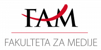 logo_FAM_transparent_PNG